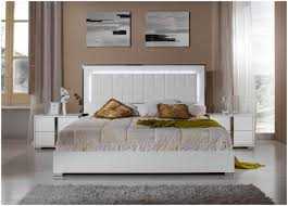 Bedroom Furniture Sets Twin Bedroom Serene And Soothing Bedroom With White Furniture Sets