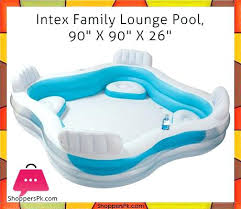 Intex inflatable lounge chair Inflatable Sofa Inflatable Lounge Pool Swim Center Family Lounge Inflatable Pool Feet Age 564 Intex Inflatable Lounge Chair Pool Google Express Inflatable Lounge Pool Swim Center Family Lounge Inflatable Pool