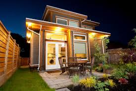Small Picture Tiny House Size Limitations Elegant Largest Tiny House Home