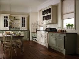 Kitchen Flooring Oak Laminate Wood Look Best Laminate Flooring For Kitchen  High Gloss Wirebrushed Dark Square