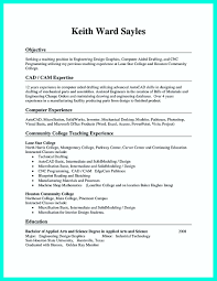 Yahoo Resume Resume For Your Job Application
