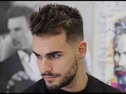 top 10 best men39s hairstyles of 2017 trending hairstyles you mens hairstyles exciting hair styles men jg 2017