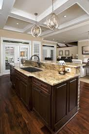 kitchen lighting ideas over sink. Over Sink Lighting. Kitchen Lighting Fresh Makeovers Pendant Bathroom I Ideas X