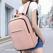 Tigernu <b>Men Fashion</b> Laptop <b>Backpacks</b> 15.6 14 inch USB ...