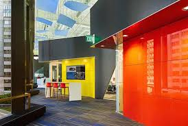 decorist sf office 10. perfect decorist microsoft san francisco on decorist sf office 10