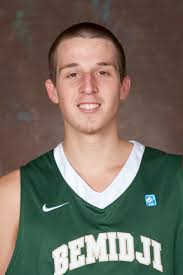 Men's Basketball | Upper Iowa vs Bemidji State | 01/04/2014