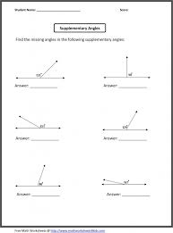 Kindergarten Math Worksheets For 8th Grade Pre Algebra Free 7th ...