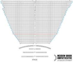 Freedom Hill Seating Chart Seating Maps 313 Presents