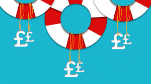 Grants for <b>low</b> income families (white goods & home improvement ...
