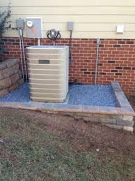 generac generator installation. Attached Images Generac Generator Installation R