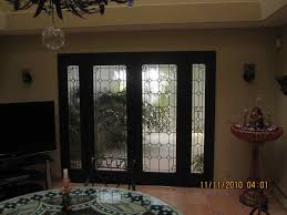 glass front doors beveled glass sans soucie beautiful bevels door