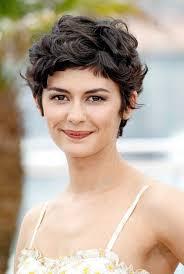 45 hypnotic short hairstyles for women