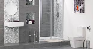 Small Picture Bathroom Bathroom Wall Designs With Tile On Bathroom 63 Best