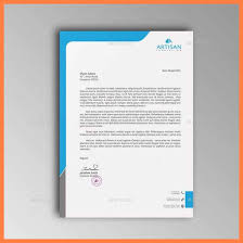 Letterhead Design In Word 8 Free Letterhead Design In Word Format Andrew Gunsberg