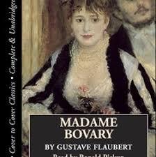 madame bovary essay similar articles