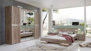 11 Sparen Wimex Schlafzimmer Kopenhagen 4 Tlg Nur 39999