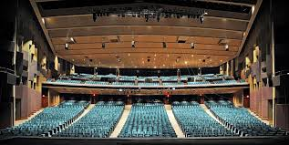 Ideas For Music Hall At Fair Park Seating Koolgadgetz