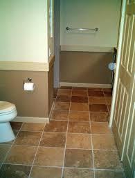 Rockford Bathroom Remodelers Rockford Bathroom Remodeling Ada Bathroom Remodel
