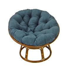 mac at home extra large moon chair with ottoman. mac at home extra large moon chair with ottoman a
