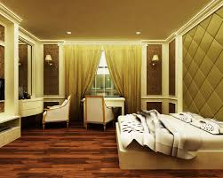 classic bedroom design. Perfect Bedroom Classic Bedroom Design Photo  15 In