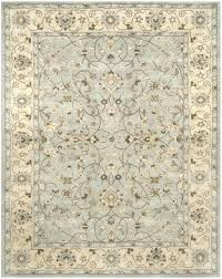 white oriental rug grey oriental rug brilliant best rugs images on throughout beige and area gray white oriental rug