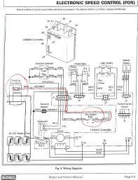 pds wiring diagram simple wiring diagram ezgo wiring schematic wiring diagram site circuit diagram ezgo wiring schematic wiring diagram data ez go