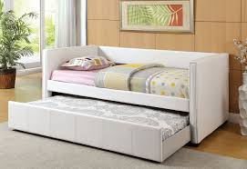 full size daybed with twin trundle. Contemporary Size For Full Size Daybed With Twin Trundle