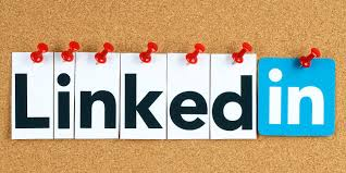 Skills Employers Look For The Top 25 Skills Employers Look For On Linkedin In 2016