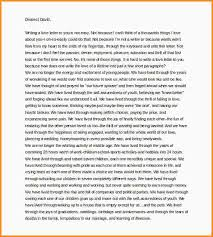 love letters for husband love letter to my husband after a fighte