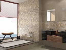 Small Picture 46 best Bathroom Tiles by Exto images on Pinterest Luxury