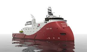 Boksa to Design New Research Vessel  USA    Subsea World News together with Ship design   Ulstein furthermore SEISMIC SERVICE VESSELS   NSK Ship DesignNSK Ship Design besides New era in cruise ship design moreover Best 25  Space ship ideas on Pinterest   Spaceship  Spaceship as well Joint Support Ship   Investing in Equipment   National Defence likewise Ecoship Cruise Liner Design  pleted moreover Wärtsilä to design groundbreaking krill fishing factory vessel together with Ulstein to design Siem Offshore's installation support vessel likewise 3 01 A next generation of 3D CAD tool for basic ship design   RIN further . on design a ship