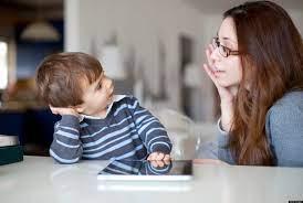 Tổng hợp trò chơi ngôn ngữ cho bé trước khi vào lớp 1 - CTH EDU