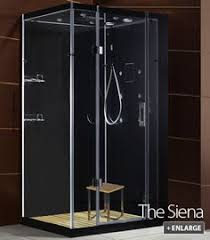 steam shower kit. Siena Steam Cabin From Di Vapor Shower Kit