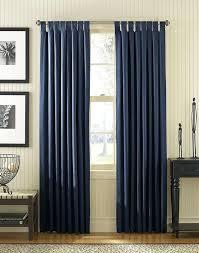 black tab top curtains black tab top design ideas curtains home