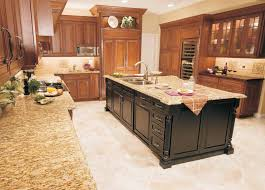 Granite Kitchen Floor Ceramic Tile Kitchen Floor Kitchen Grey Ceramic Tiles Kitchen
