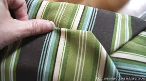 Patio Patio Chair Cushion Covers Home Interior Decorating Ideas