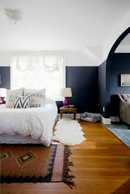 Regarding Twotoned Painted Rooms Home Decor Pinterest Bedroom House And Home Pinterest Twotoned Painted Rooms Home Decor Pinterest Bedroom House