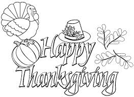 Free Thanksgiving Coloring Pages For Kids Free Thanksgiving Coloring