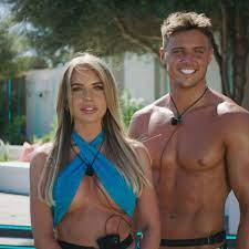 Love Island review – I hate myself but ...