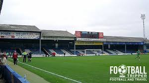 Luton town live stream online if you are registered member of bet365, the leading online betting company that has. Kenilworth Road Stadium Guide Luton F C Football Tripper