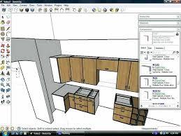 Full Image For Kitchen Kitchen Cabinets Also Image Of Online Kitchen Design  Software Kitchen Cabinet Design ...