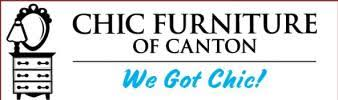 Chic Furniture of Canton ABOUT ï ¿
