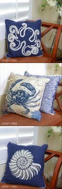 Seaside Bedroom Furniture 17 Best Ideas About Seaside Bedroom On Pinterest Beach Style