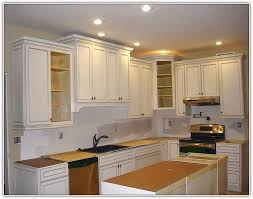 42 inch kitchen cabinets 8 foot ceiling inspirational 8 foot ceiling kitchen designs