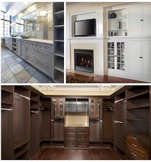 Custom Kitchen Cabinets And Refacing   Serving Rochester NY