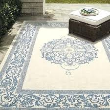 frontgate outdoor rugs beautiful best images on pictures of luxury rug pad