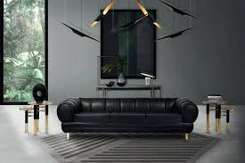 modern chandeliers for living room fascinating light decorating ideas to