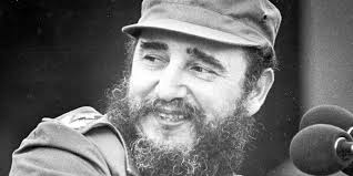 fidel castro essay what happens in after fidel the huffington post  what happens in after fidel the huffington post