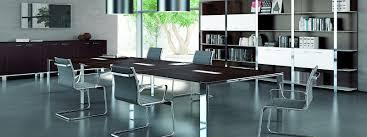 italian office desk. I\u0027m Harmony In Motion. Italian Office Desk F