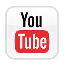 Bildresultat för youtubelogga